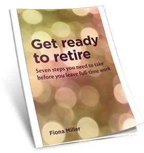 ecover-getting-ready-to-retire-350x372
